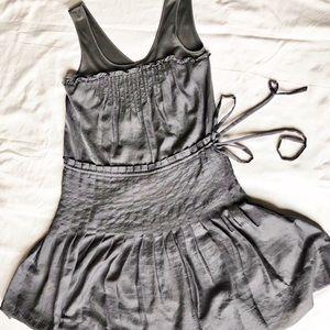 BCBG - lightly worn dress -